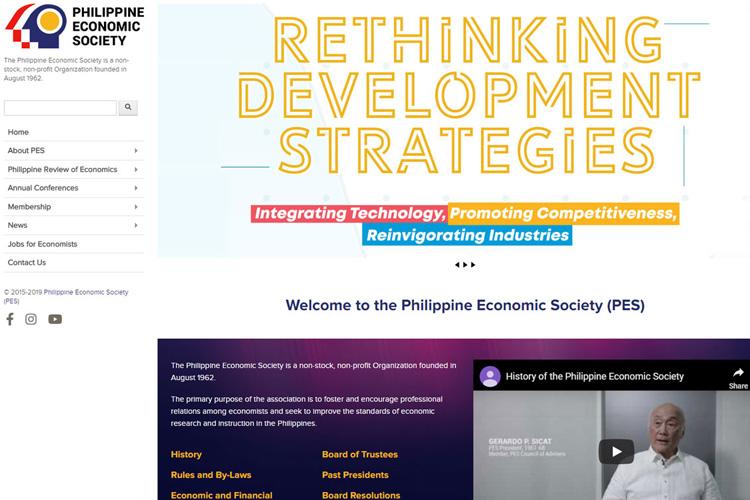 PES-Drupal-Web-Design-WordPress-to-Drupal-Migration-Redesign-Metro-Manila-Philippines-Main.jpg