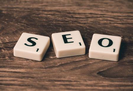 search engine optimization webmedia philippines