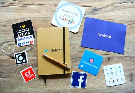 social media marketing webmedia philippines