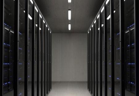 web hosting webmedia philippines
