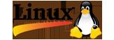 Linux webhosting provider in Manila