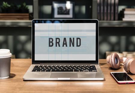 branding and identity design webmedia philippines