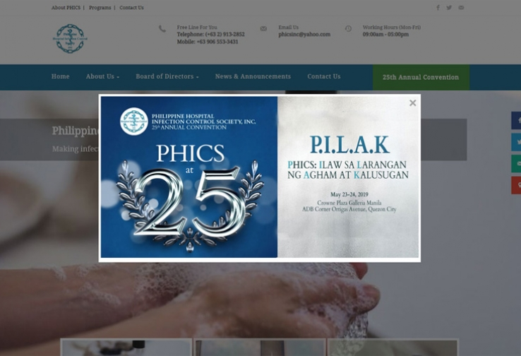 PHICS-medical-society-Drupal-web-design-philippines-1.jpg